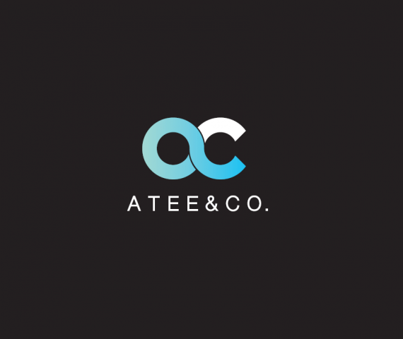 atee and co refrigerant gasses and copper