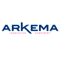 arkema xtreme cool atee and co dryers