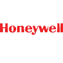 honeywell refrigerant copper xtreme