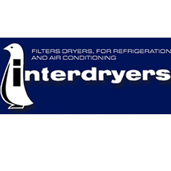 interdryers xtreme cool dryers
