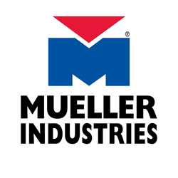 mueller-industries-vector-logo xtreme cool