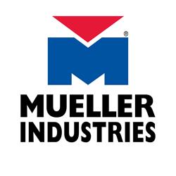 Mueller Industries