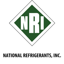 National Refrigerant