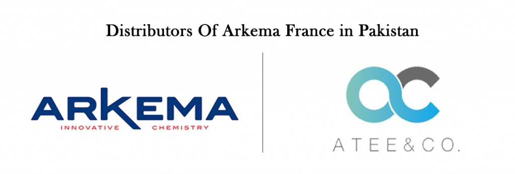 Arkema-in-Pakistan-atee-and-co