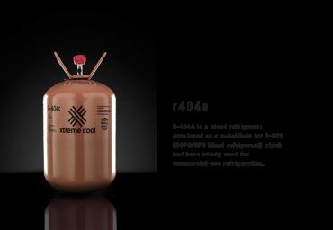 refrigerant 404 a xtreme cool r 404a r-404a