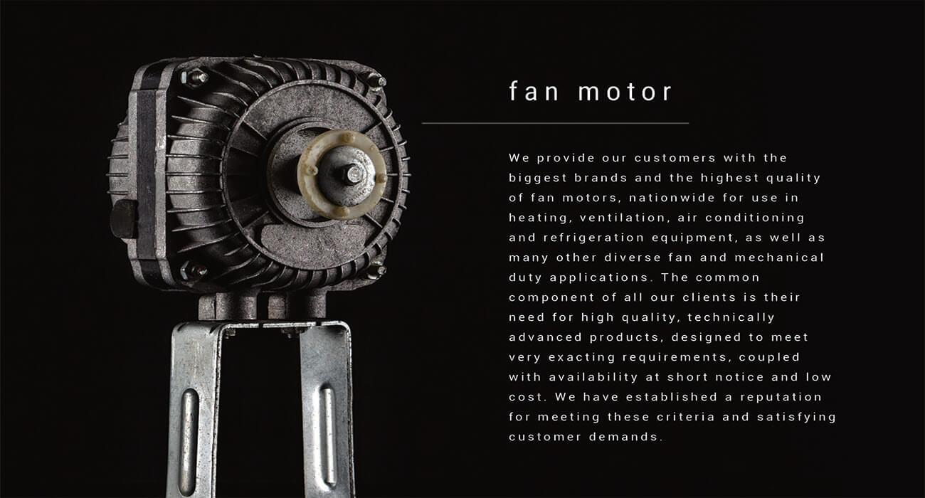 xteme-cool-fan-motor